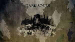 base info images safe wallpapers video games dark souls 36510 dark souls jpg