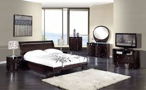 Modern Bedroom Set Modern Wood Bedroom Minimalist Wooden Furniture For Modern Bedroom