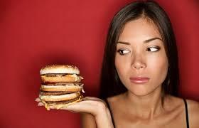 Imagini pentru alimentatie fast food