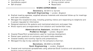 Unusual Craigslist Resumes Gallery Resume Ideas Namanasa Com