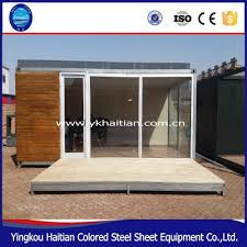 Flatpack House Prefab Wooden House India Price Flatpack House Fully Furnished