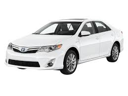 Toyota Camry Price & Value | Used & New Car Sale Prices Paid