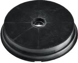 Угольный фильтр <b>Korting KIT</b> 0265 (1 фильтр в комплекте ...