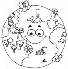 Small Picture Astronomy Coloring Pages space coloring pages 1 space coloring