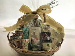 blebdesign cooking basket gift baskets seattle