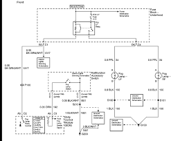 2013 gmc sierra wiring schematic 2002 Bmw X5 Transmission Diagram Wiring Schematic BMW E90 Wiring-Diagram