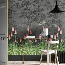 designer wallpaper glitter wallpaper