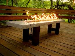 pictures of the best home display with the outdoor propane fire pit