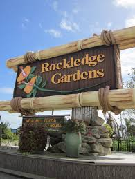 Rockledge Gardens - Wikipedia
