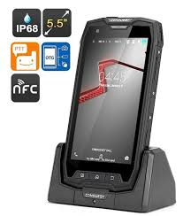 Conquest S9 Rugged Smartphone NFC end 1 17 2018 10 30 PM