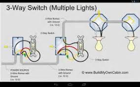 similiar 3 way switch diagram multiple lights keywords way switch wiring diagram on 3 way switch multiple lights wiring