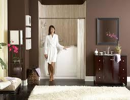 bathtub design walk in bathtub convert to shower bath tubs tropical plumbing tub replace with cost