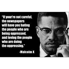 Malcolm X Quotes Stunning 488 Malcolm X Quotes 48 QuotePrism