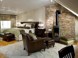 Master Bedroom Designs His And Hers Master Bedroom Hgtv