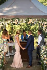 Second Wedding, Remarriage, Second Marriages, & Vow Renewal