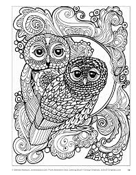 Small Picture 246 best Coloring Book Pages images on Pinterest Adult coloring