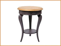 medium size of tall narrow bedside table console uk tables small side for spaces kitchen delightful