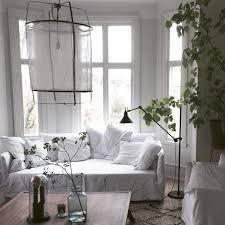 ghost armchair gervasoni. gervasoni ghost 16   paola navone 2004 photo from @artillerietstore # armchair s