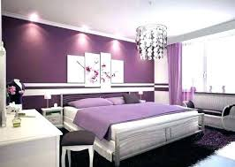 dark purple furniture. Purple Bedroom White Furniture Walls Black And Dark R
