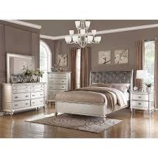 Bedroom: Awsome-bedroom-sets---ashley-furniture-bedroom-sets ...