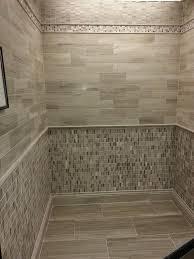 cancos tile on twitter cancos tile o0 cancos