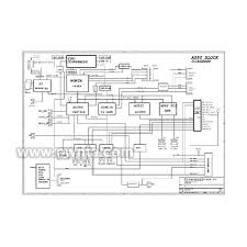 lenovo thinkpad diagram all about repair and wiring collections lenovo thinkpad diagram lenovo a550 laptop mainboard circuit diagram lenovo thinkpad diagram