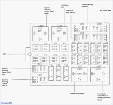 49 1978 ford f150 fuse box diagram powerful tilialinden com 1967 Firebird Fuse Box Diagram ford f 150 fuse box diagram wiring diagrams 99 starter publish also 398624 large646