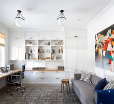 home office living room. Home Office Sofa D Webemy Co In Conjunction With Yellow Exterior Trends. « Living Room H