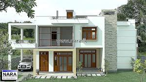 flat roof house plans one story flat roof house plans best of house plan flat roof