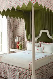 Designer Girls Bedroom Simple Design Inspiration