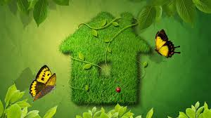 Zedge-Android-Wallpapers-4245-HD ...