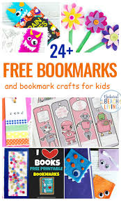 Coloring book, 50 bookmarks, instant download, commercial use, printable pages to color, page for coloring, coloring ebook, pdf. 24 Bookmarks For Kids Free Printable Bookmarks And Diy Bookmarks For Kids Natural Beach Living