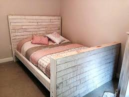 pallet bedroom furniture. Pallet Wood Bedroom Furniture Things Made With Wooden Pallets Sets For Teens