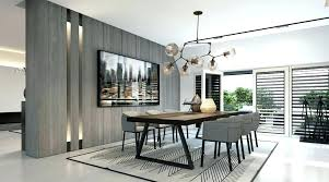modern contemporary dining room style ideas table decor92 contemporary