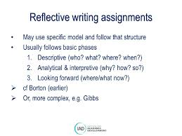 buy essays uk students arnocoenders nl what can i do my a systematic literature review of servant leadership theory in organizational contexts