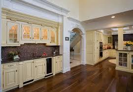 Kitchen Design Gallery Bathroom Design Gallery