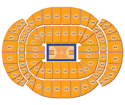 Miami Heat Seating Chart With Seat Numbers 10 Prototypal American Airlines Arena Heat Seating Chart