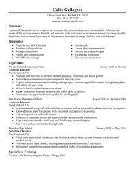 livecareer com resume livecareer com resume happy now tk