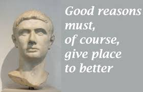 brutus quotes top ten quotes brutus quotes