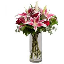 Send exotic flowers to colombia. Flower Delivery Murcia Online Florist Murcia