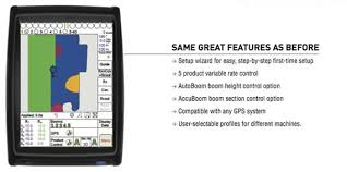 wiring diagram on envizio pro wiring diagram and schematic lication controls raven precision