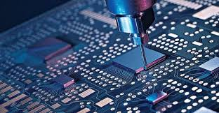 Electronic Circuit Board Underfill Material Market Recent