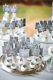 Wedding Seating Plan Etiquette Escort Tables Place Cards