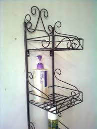 wrought iron bathroom shelf. Popular Of Wrought Iron Bathroom Shelf With Online Shop Shelving Racks ,