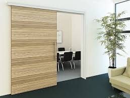 soundproof sliding doors. Soundproofing Sliding Door T0- Soundproof Doors .