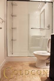 Bathroom Accessories Vancouver Kitchen Bathroom Renovations Ideas Projects North Vancouver