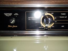 kenmore 80 series dryer. kenmore 80 series dryer