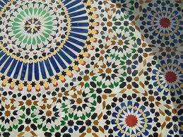 Moroccan Style Kitchen Tiles Exotic Moroccan Style Moroccan Style Bathroom Cabinet Moroccan