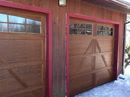 garage door wrapsGarage Doors  Quality Overhead Door  Fergus Falls MN