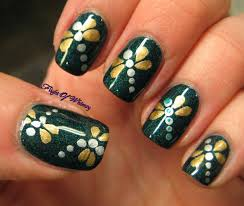 Pin by Craftser on Nails | Pinterest